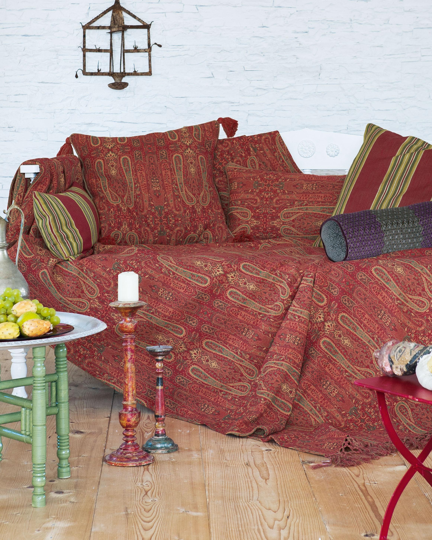 herkunft der wolle mehr im lexikon von. Black Bedroom Furniture Sets. Home Design Ideas
