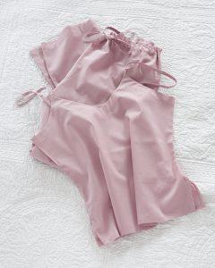pyjama_baumwolle_rosa_damen
