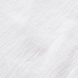 Vorhang Krepp Thema Gaufrieren